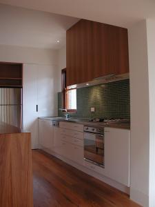 McMahons-Point-House_Kitchen1