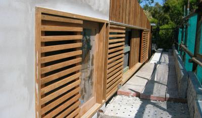 House-at-Glebe_Construction3