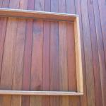 House-at-Glebe_Construction5
