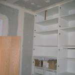 House-at-Glebe_Construction6