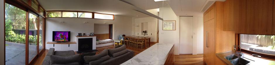 House-at-Glebe_Living