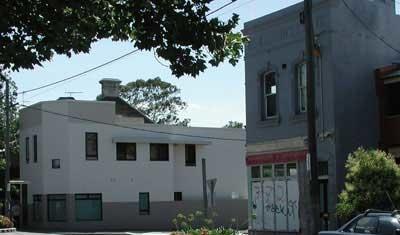 House-at-Darlington_400x300_