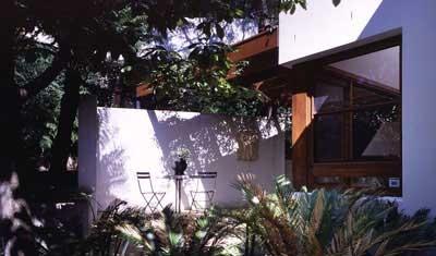 House-at-Mosman_400x300_