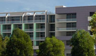 Housing-at-Bass-Hill_400x300_