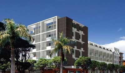 Housing-at-Maroubra_400x300_