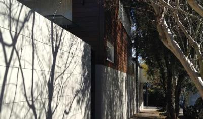 House-at-Balmain_Ext4