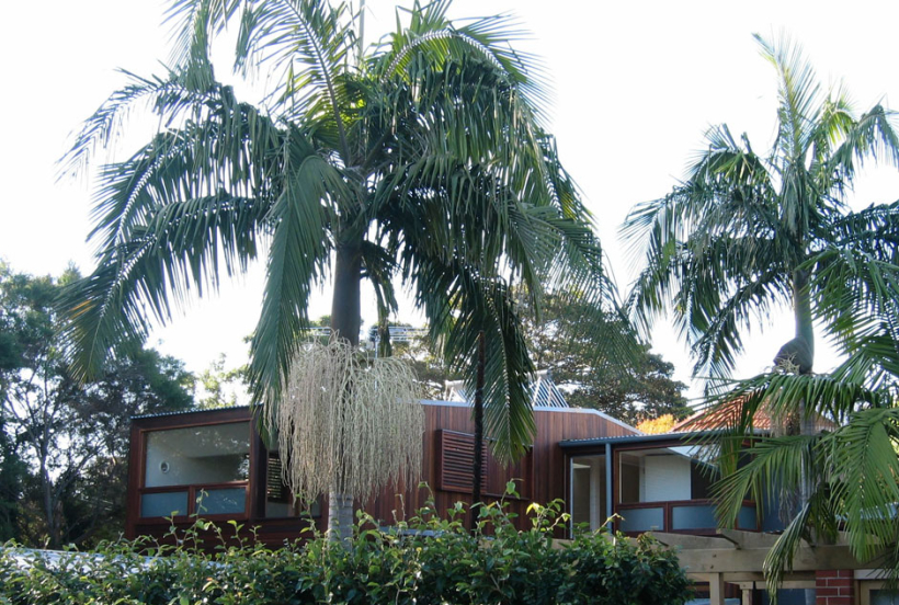 House-at-Glebe_Exterior3-820x552.jpg