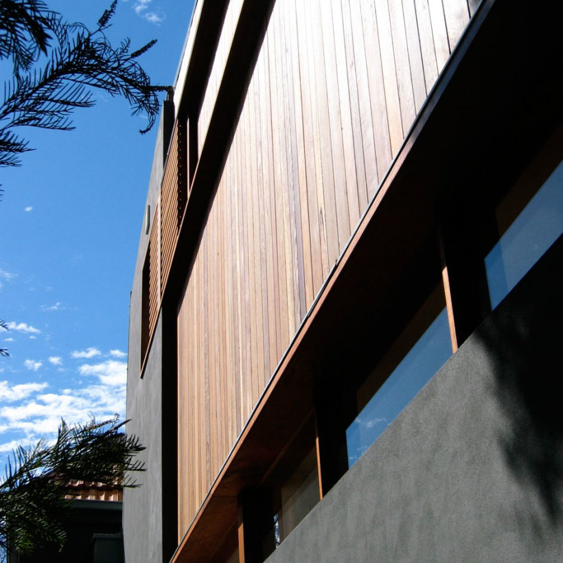 House-at-Glebe_Exterior5-1-820x820.jpg