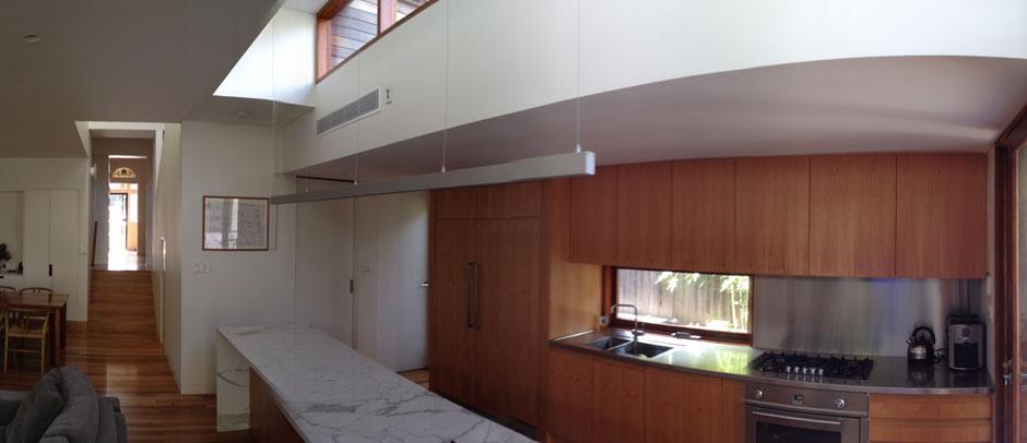 House-at-Glebe_Kitchen3