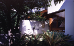 House-at-Mosman_Courtyard-1