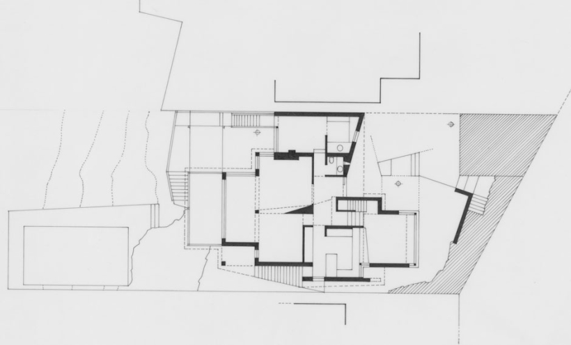 House-at-Mosman_Plan-820x496.jpg