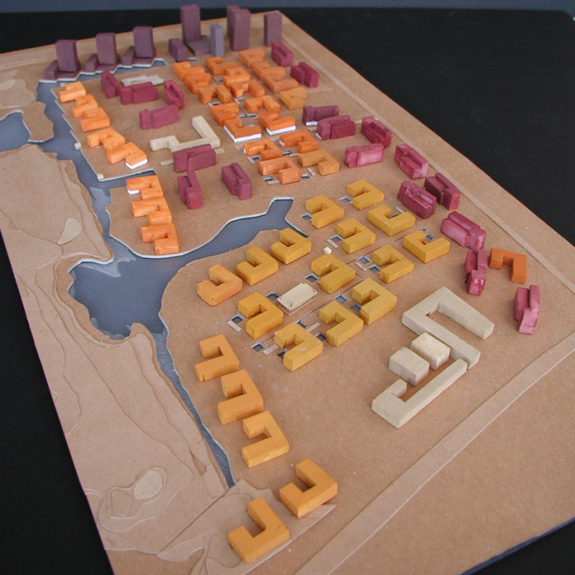 Housing-at-Dubai_masterplan02-820x820.jpg