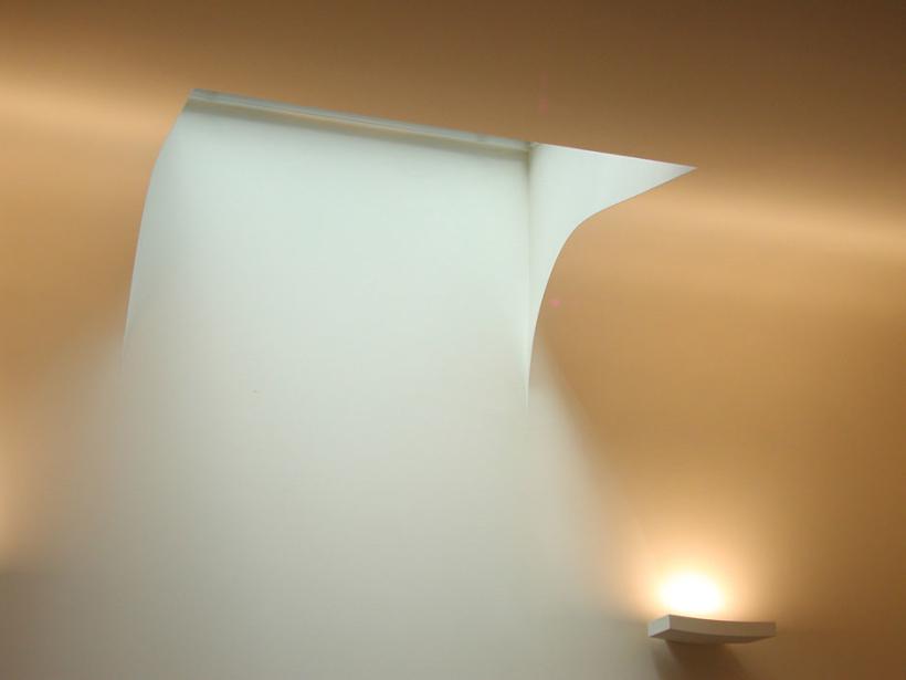 McMahons-Point-House_Skylight1-820x615.jpg