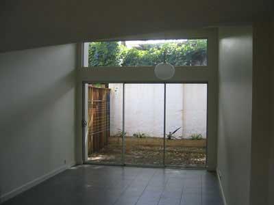 House-at-Pyrmont_400x300_.jpg
