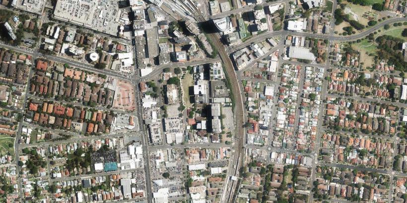 Parramatta-aerial-820x410.jpg