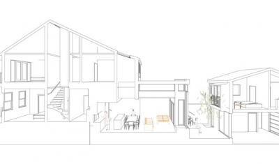 Newtown_Sketch_2-400x235.jpg