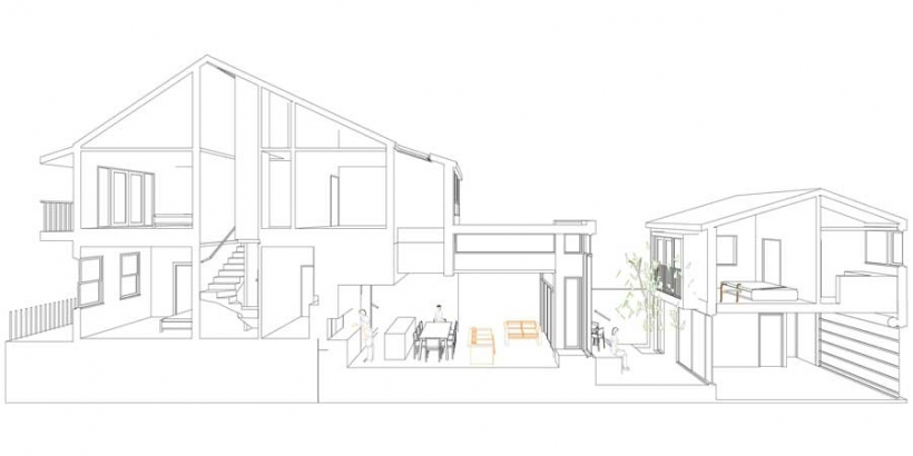 Newtown_Sketch_2-820x410.jpg
