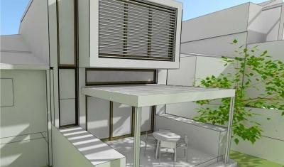 Rozelle-Concept01-400x235.jpg