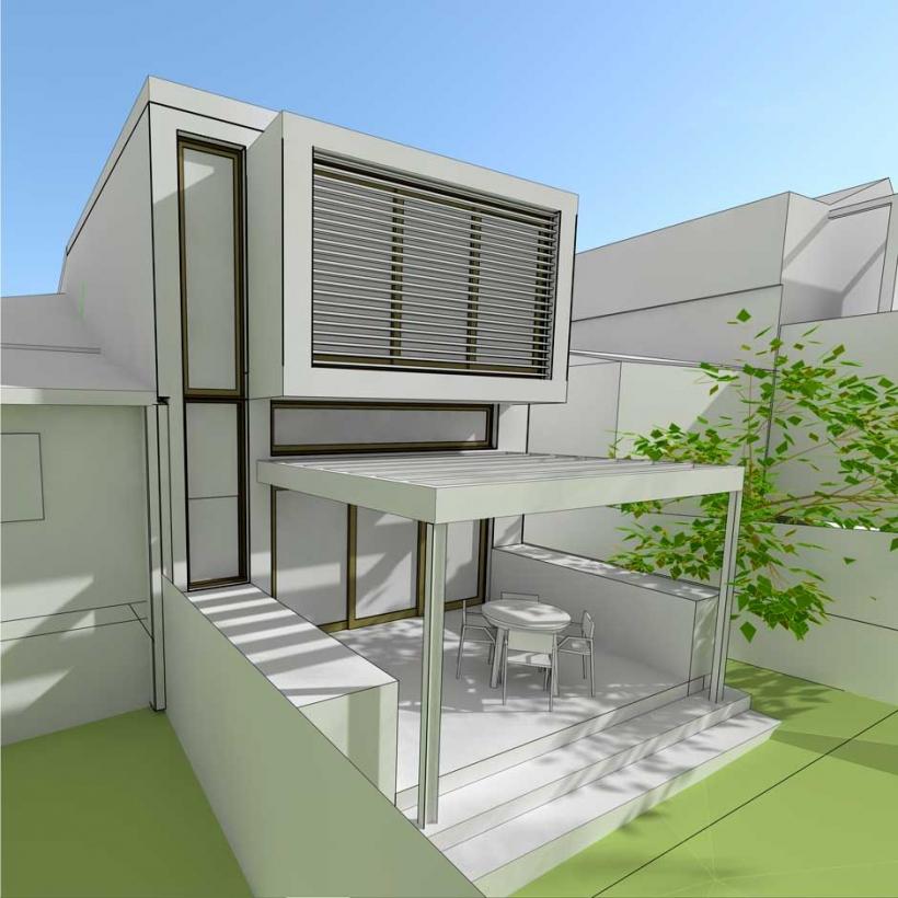Rozelle-Concept01-820x820.jpg