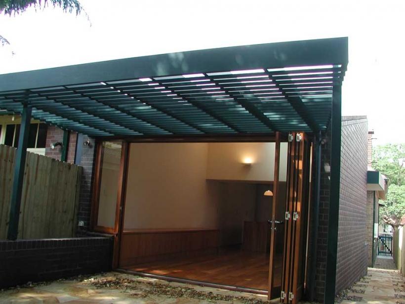 mcmahons-point-house-rear3-820x615.jpg
