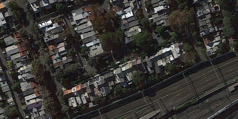 newtown-aerial-820x410.jpg